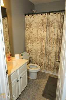 3590 Doster Rd - Photo 21