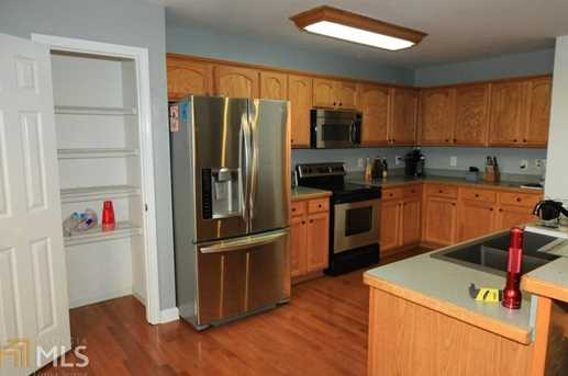 3590 Doster Rd - Photo 9