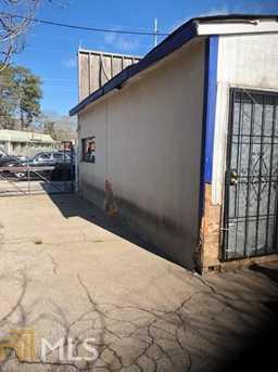 3211 Glenwood Rd - Photo 7