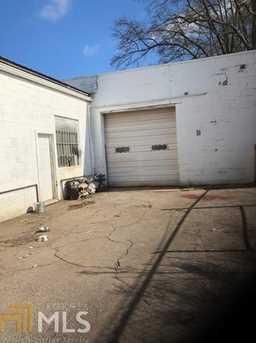 3211 Glenwood Rd - Photo 5
