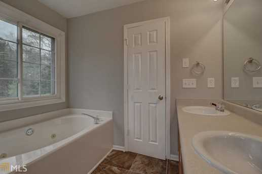 110 Valley View Dr - Photo 15