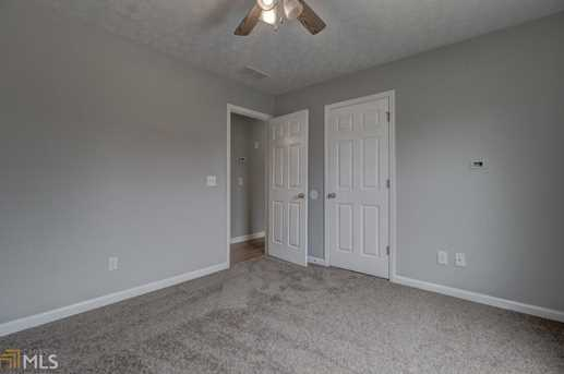 110 Valley View Dr - Photo 17