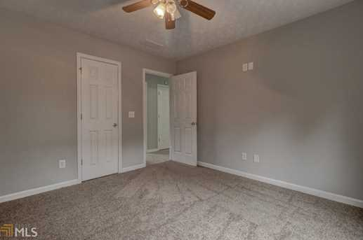 110 Valley View Dr - Photo 21