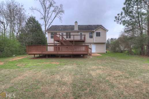 110 Valley View Dr - Photo 3