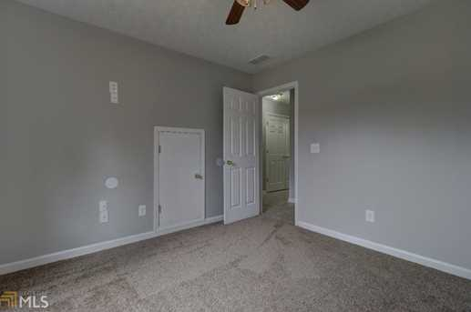 110 Valley View Dr - Photo 23