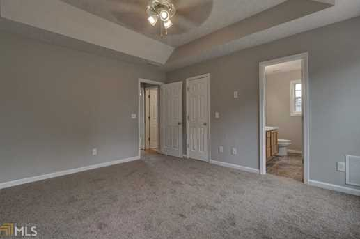 110 Valley View Dr - Photo 13
