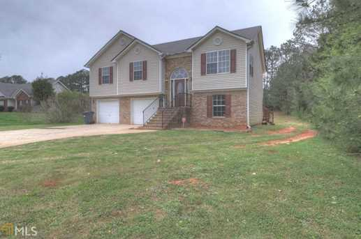 110 Valley View Dr - Photo 1
