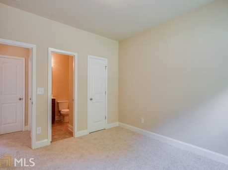 1425 Gallup Dr #Lot 248 - Photo 11