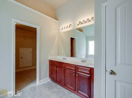 1425 Gallup Dr #Lot 248 - Photo 17