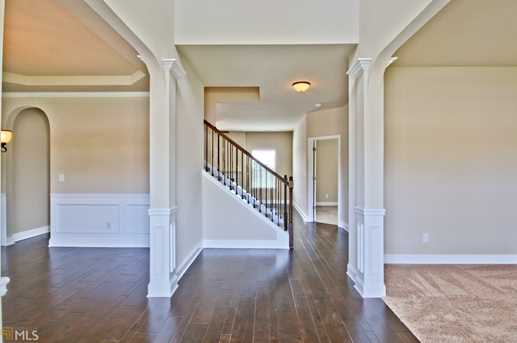 1207 Jernigan Ct #Lot 240 - Photo 3