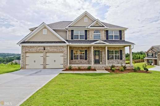 1207 Jernigan Ct #Lot 240 - Photo 1