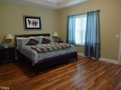 421 Myrtle Xing - Photo 11