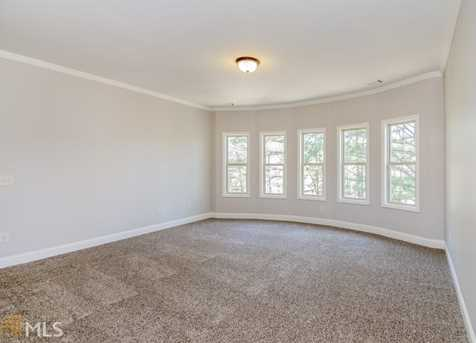4745 Summer Song Ct - Photo 13