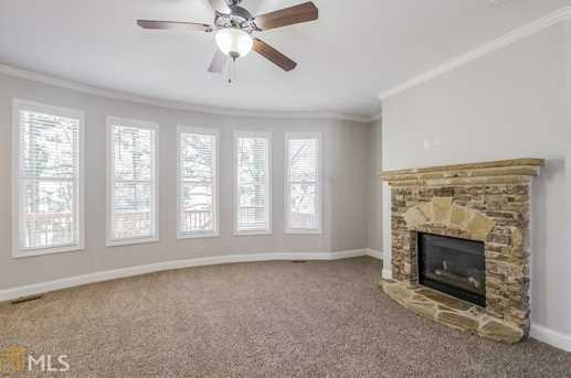 4745 Summer Song Ct - Photo 9