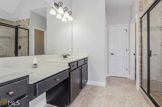 4745 Summer Song Ct - Photo 23