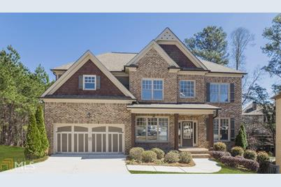 4745 Summer Song Ct - Photo 1