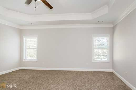4745 Summer Song Ct - Photo 27
