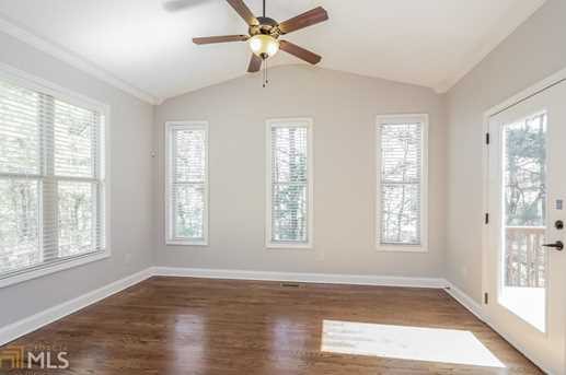 4745 Summer Song Ct - Photo 11