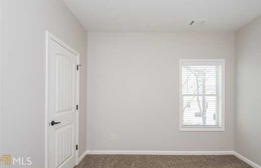 4745 Summer Song Ct - Photo 19