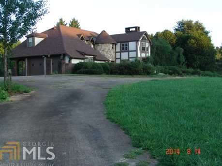 737 Rice Mill Rd - Photo 1