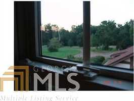 737 Rice Mill Rd - Photo 15