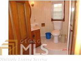 737 Rice Mill Rd - Photo 19