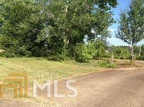 737 Rice Mill Rd - Photo 29