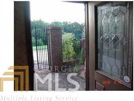 737 Rice Mill Rd - Photo 21