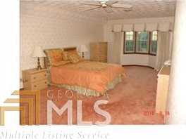 737 Rice Mill Rd - Photo 17