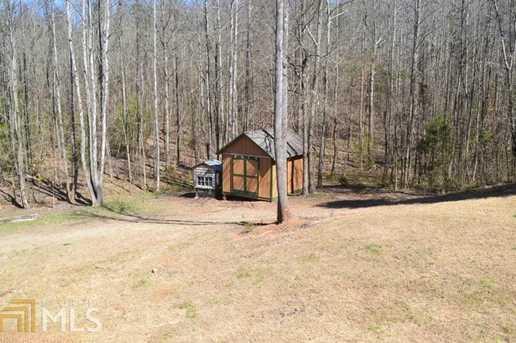 538 Ridge Mill Ln - Photo 11
