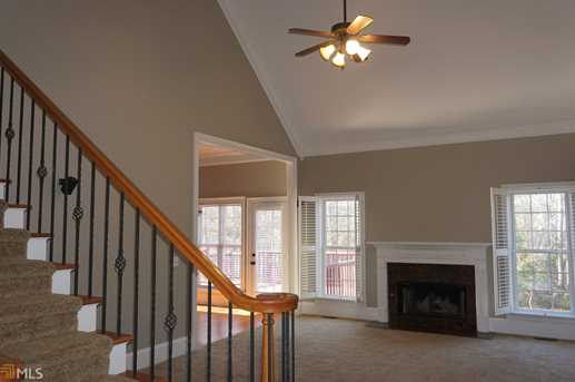 1020 Crabapple Cir - Photo 3