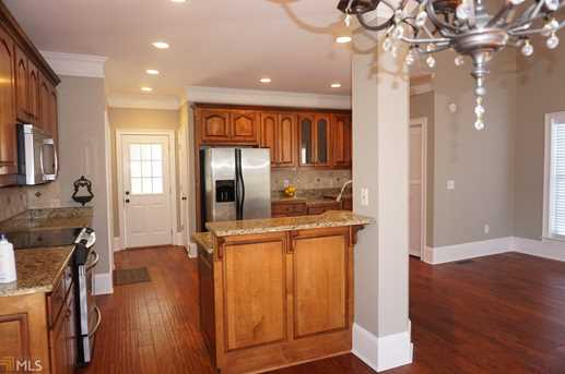 1020 Crabapple Cir - Photo 9