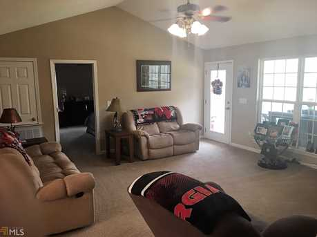 445 Childs Rd - Photo 9