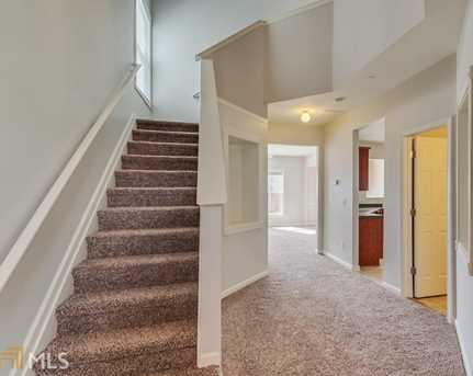 5830 Sterling Ct - Photo 5