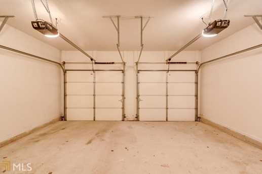 5830 Sterling Ct - Photo 25