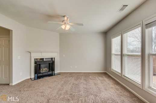 5830 Sterling Ct - Photo 7