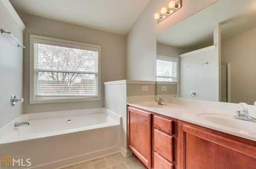 5830 Sterling Ct - Photo 19