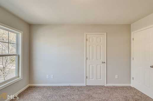 5830 Sterling Ct - Photo 17
