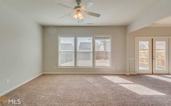 5830 Sterling Ct - Photo 13