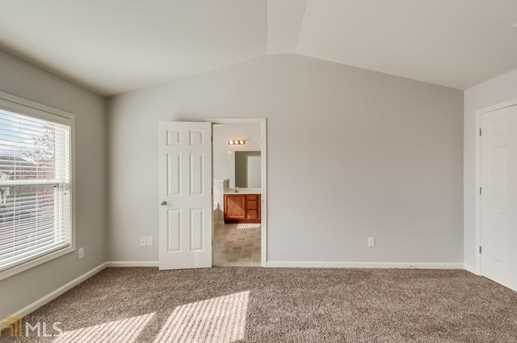 5830 Sterling Ct - Photo 15