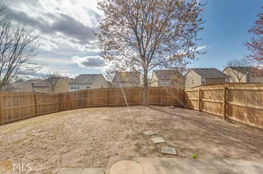 5830 Sterling Ct - Photo 23