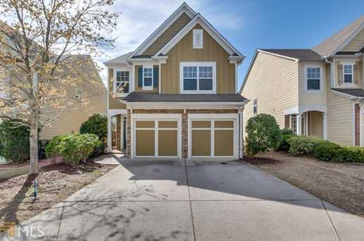 5830 Sterling Ct - Photo 1