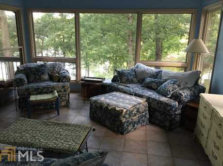250 Watercress Dr - Photo 7