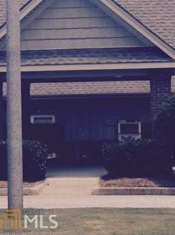 155 Bankers Blvd #G - Photo 3