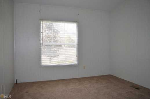 210 Midway - Photo 19