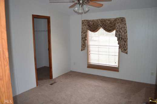 210 Midway - Photo 15