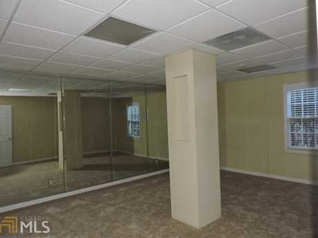 8620 Canal Drive - Photo 25