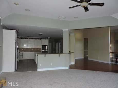 8620 Canal Drive - Photo 9
