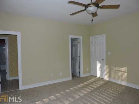 8620 Canal Drive - Photo 17