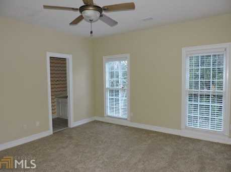 8620 Canal Drive - Photo 21